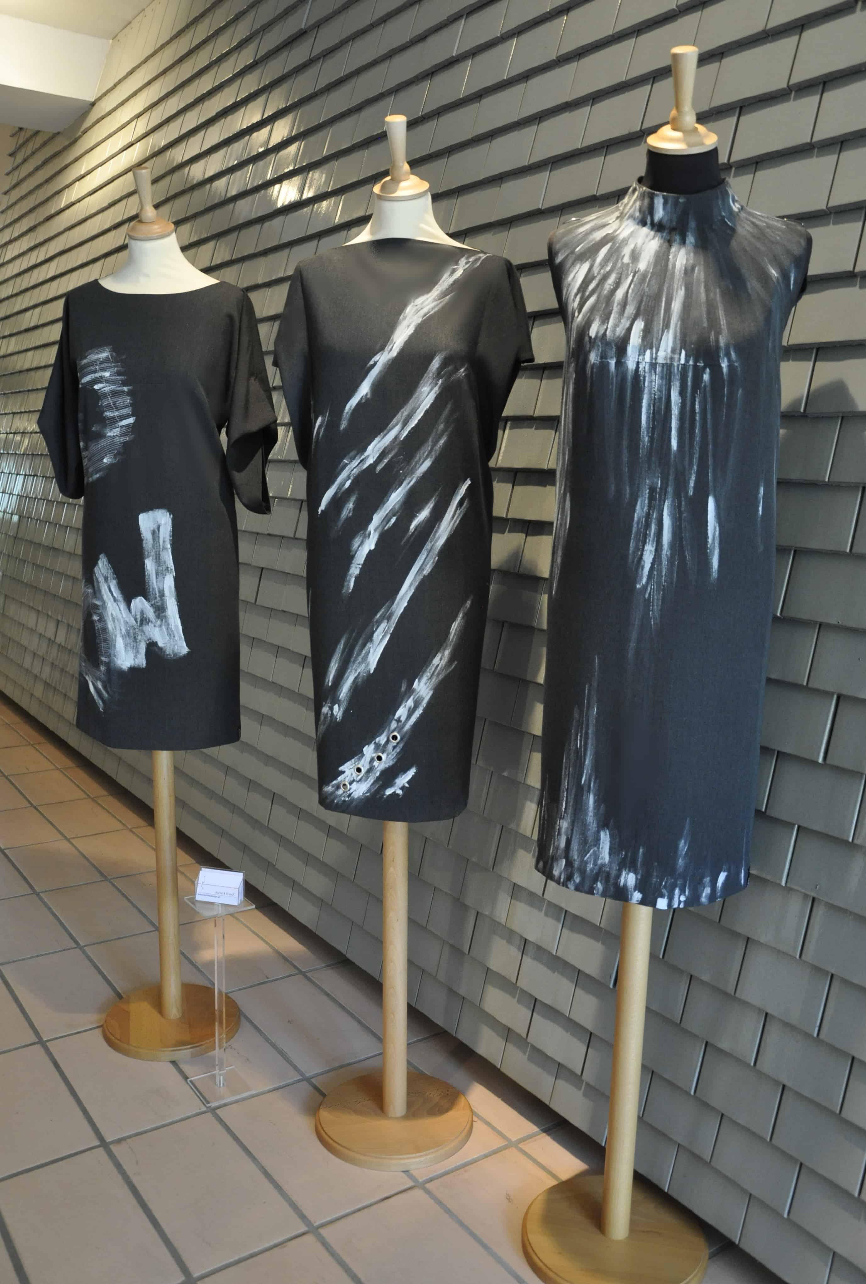 Ausstellungskleider-Valie-Export-1