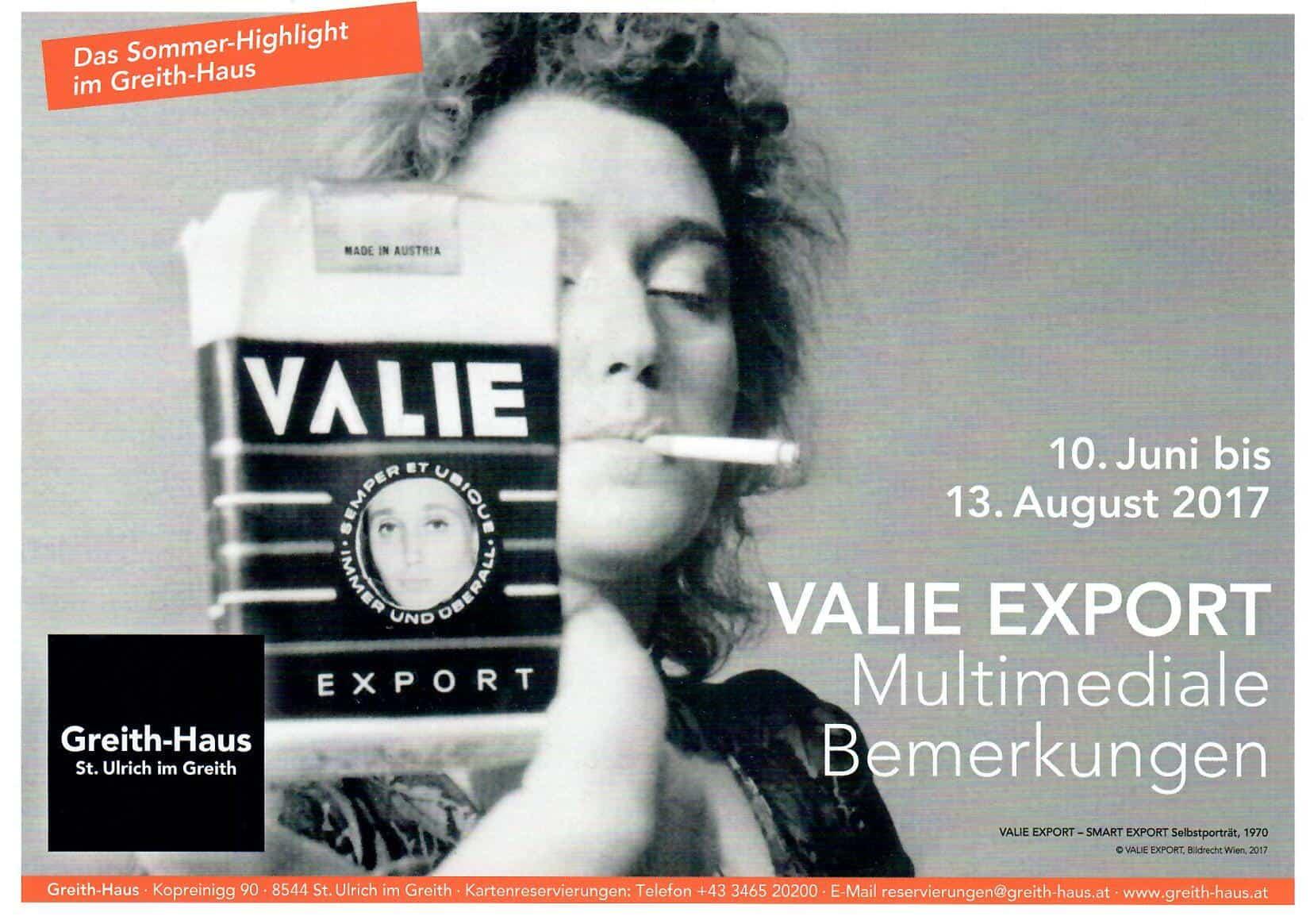 Einladung-Valie-Export