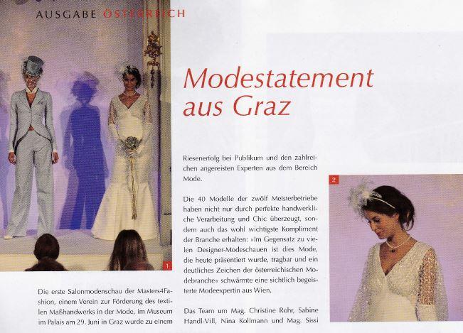 Hochzeit-Zeitschrift-Seite-8