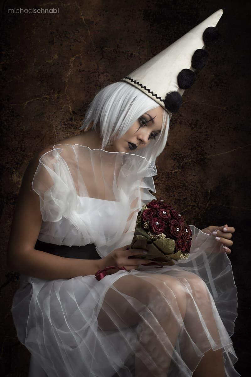 Kleid-Michael-Schnabel