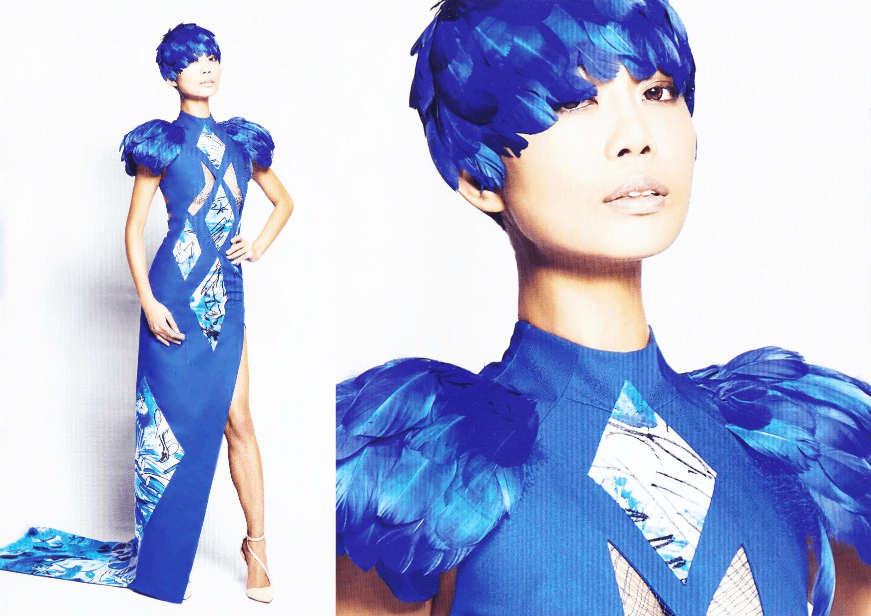 Lookbook-Blue-Bionic
