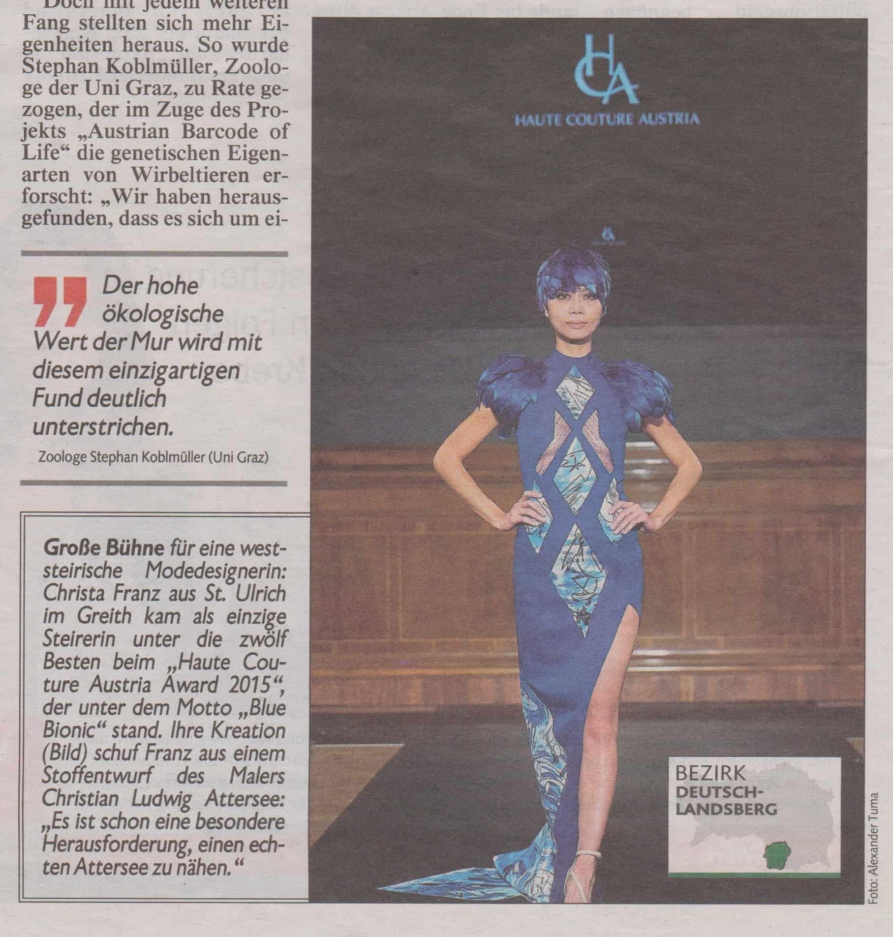 Presse-Kronen-Zeitung