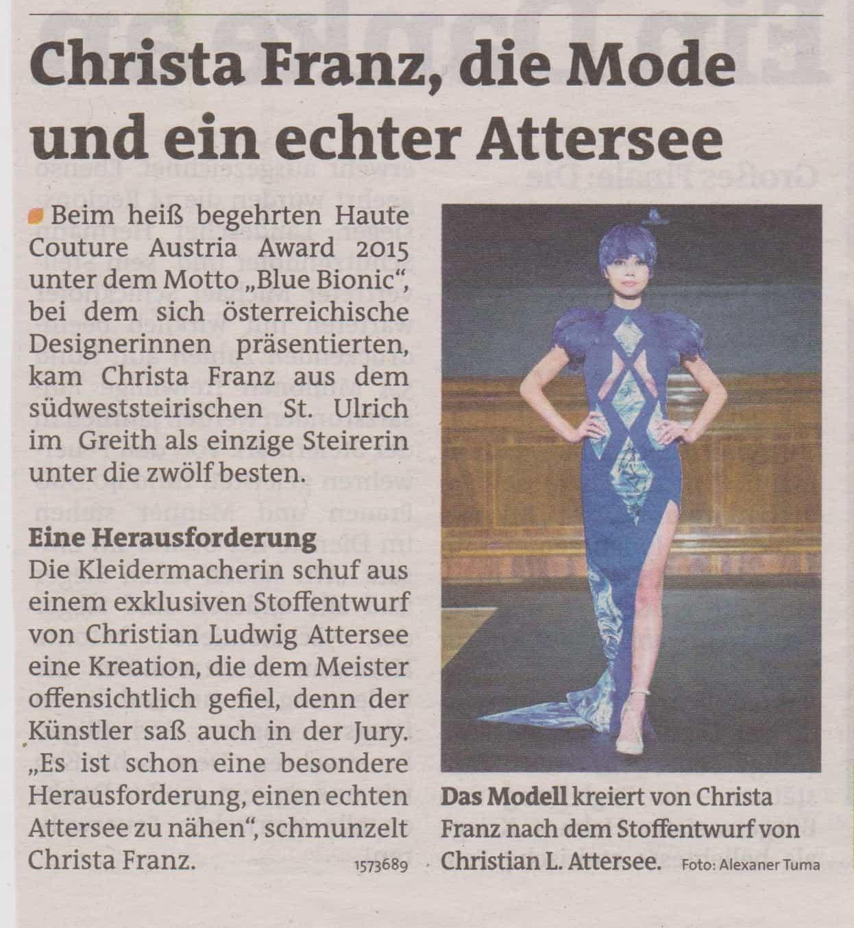 Presse-Woche-Deutschlandsberg