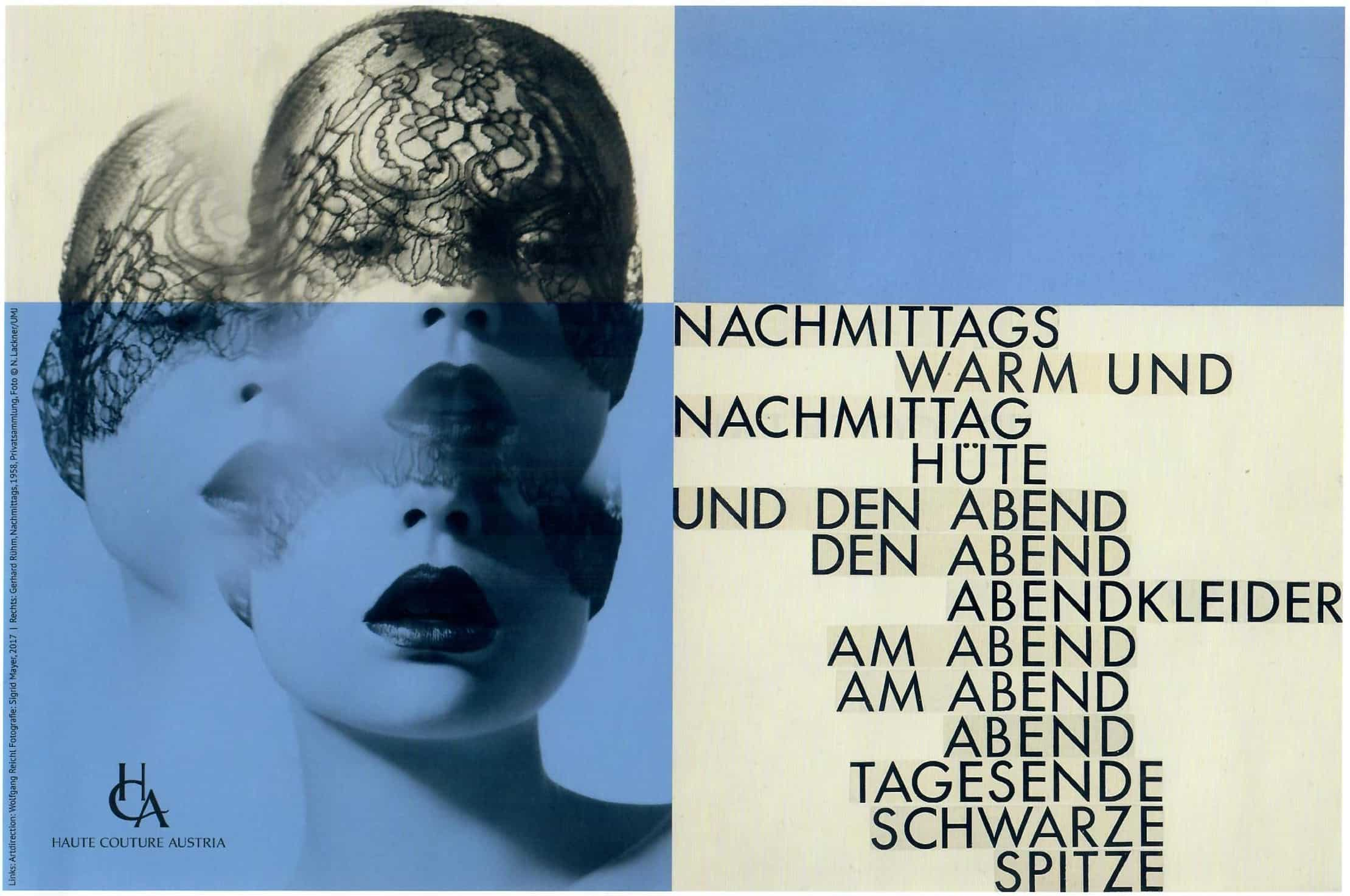Werk-Gerhard-Rühm