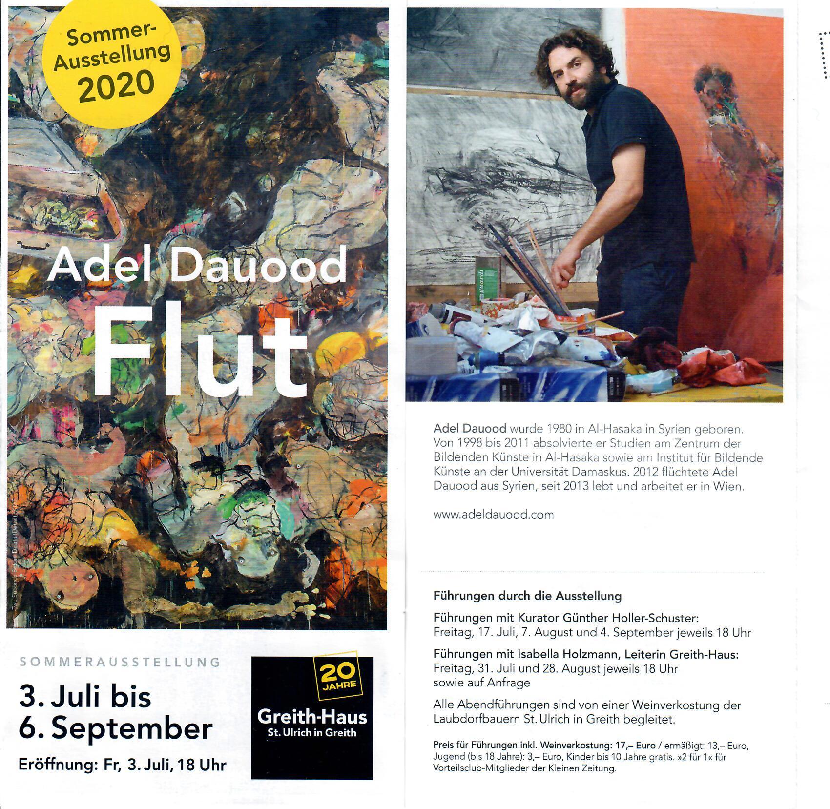 Adel Dauood Flut.jpg 2