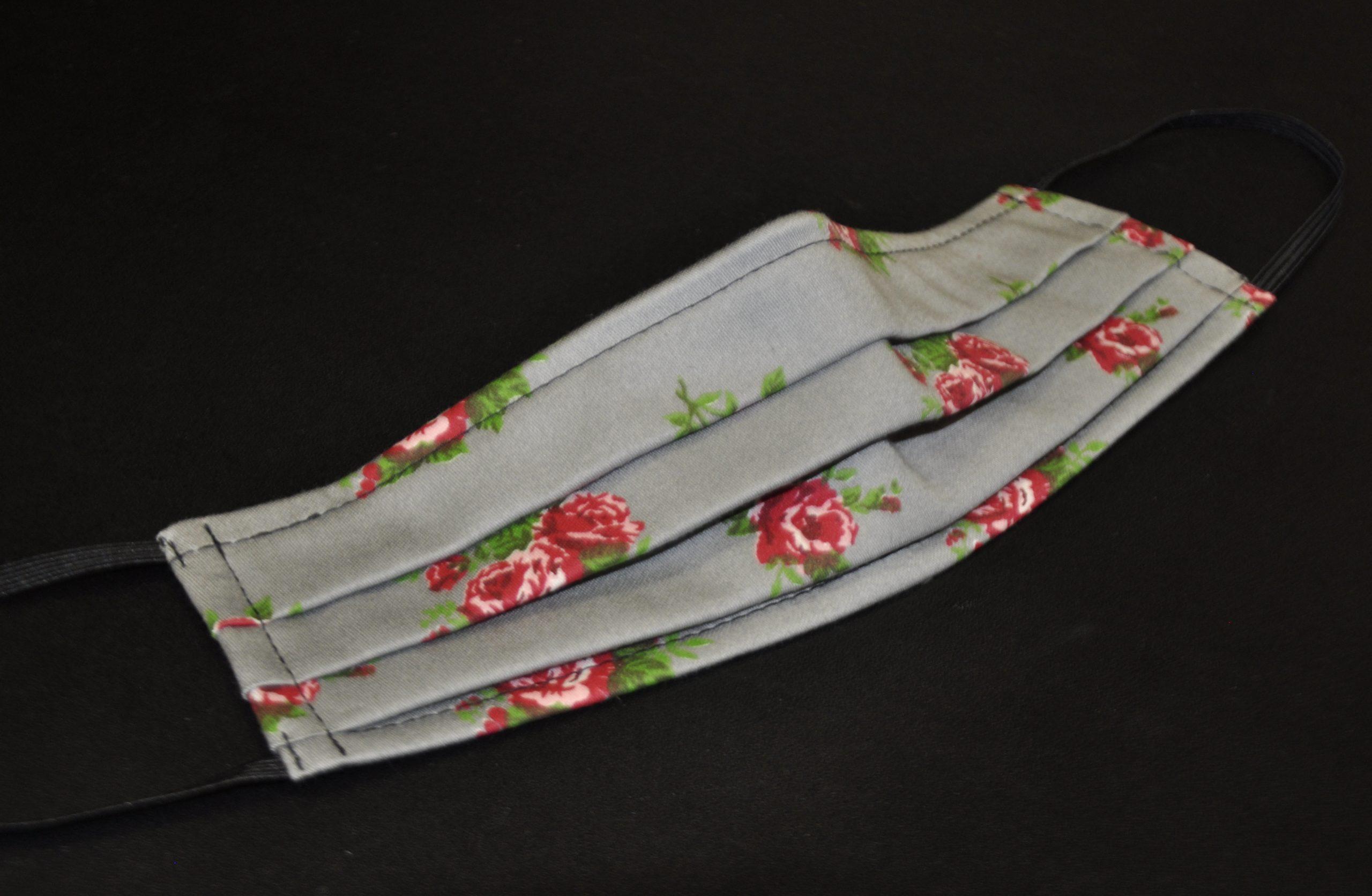 2 MNS grau rosen design 2