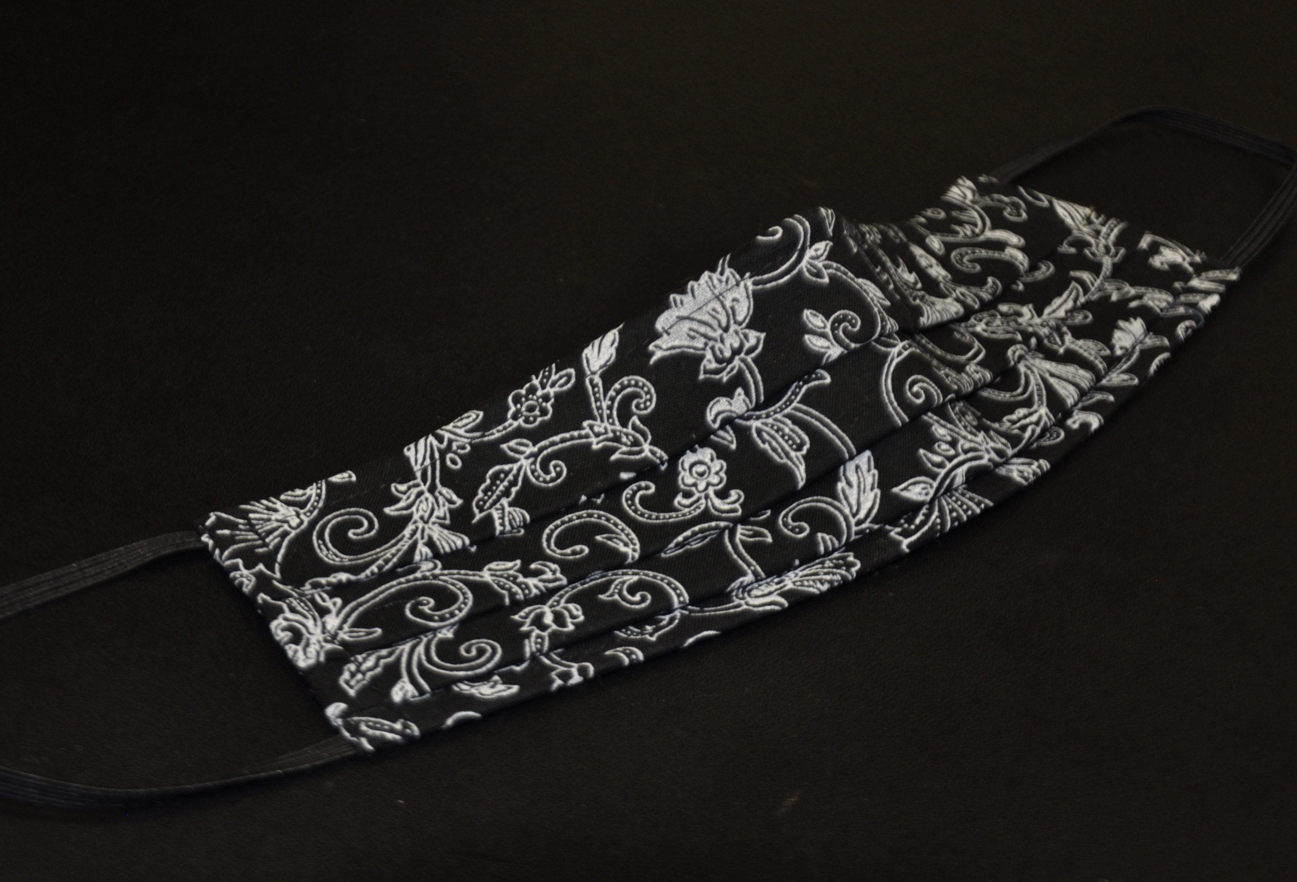 4 MNS blackwhite design 2