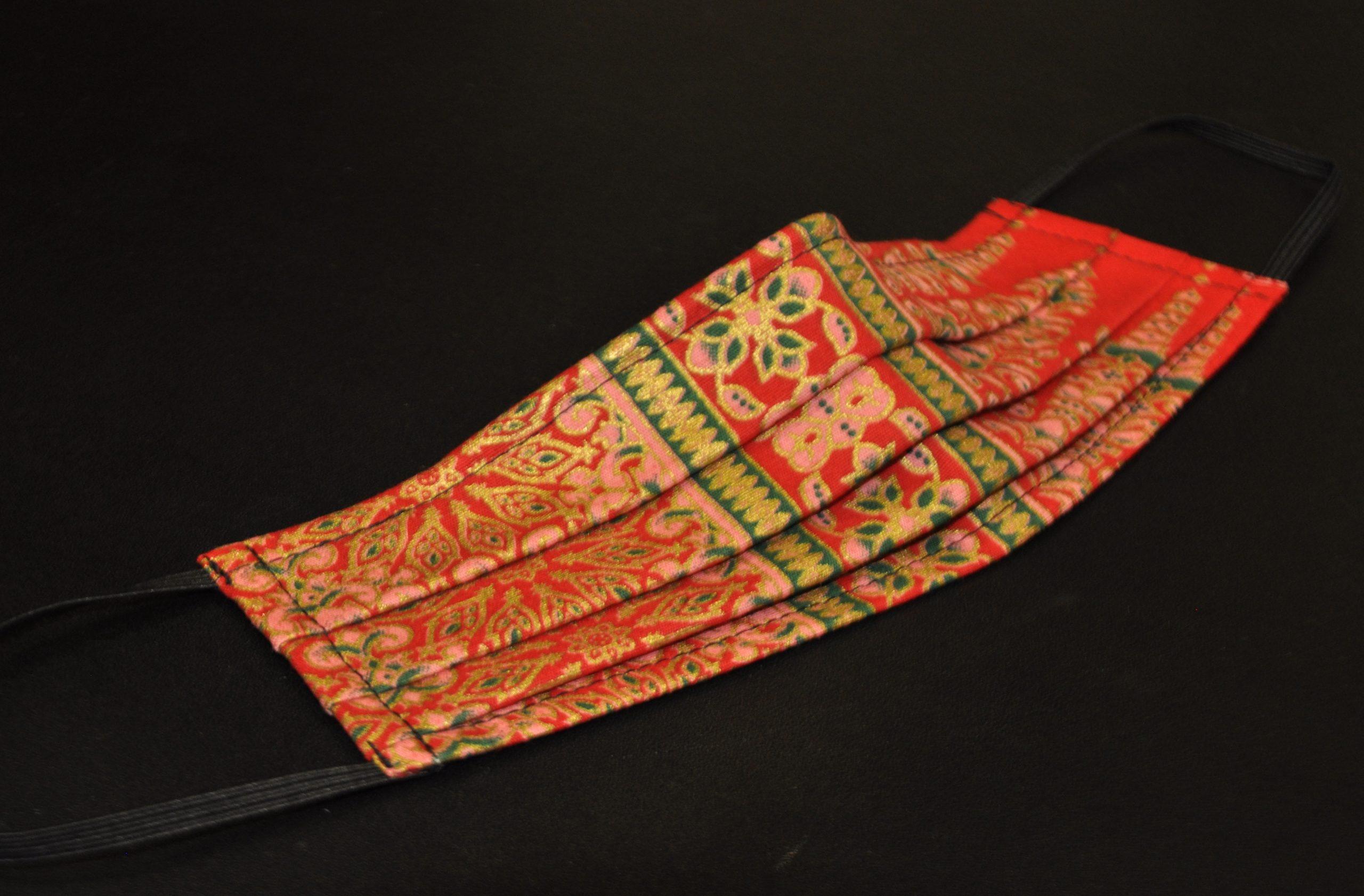 5 MNS orientalisch design 2