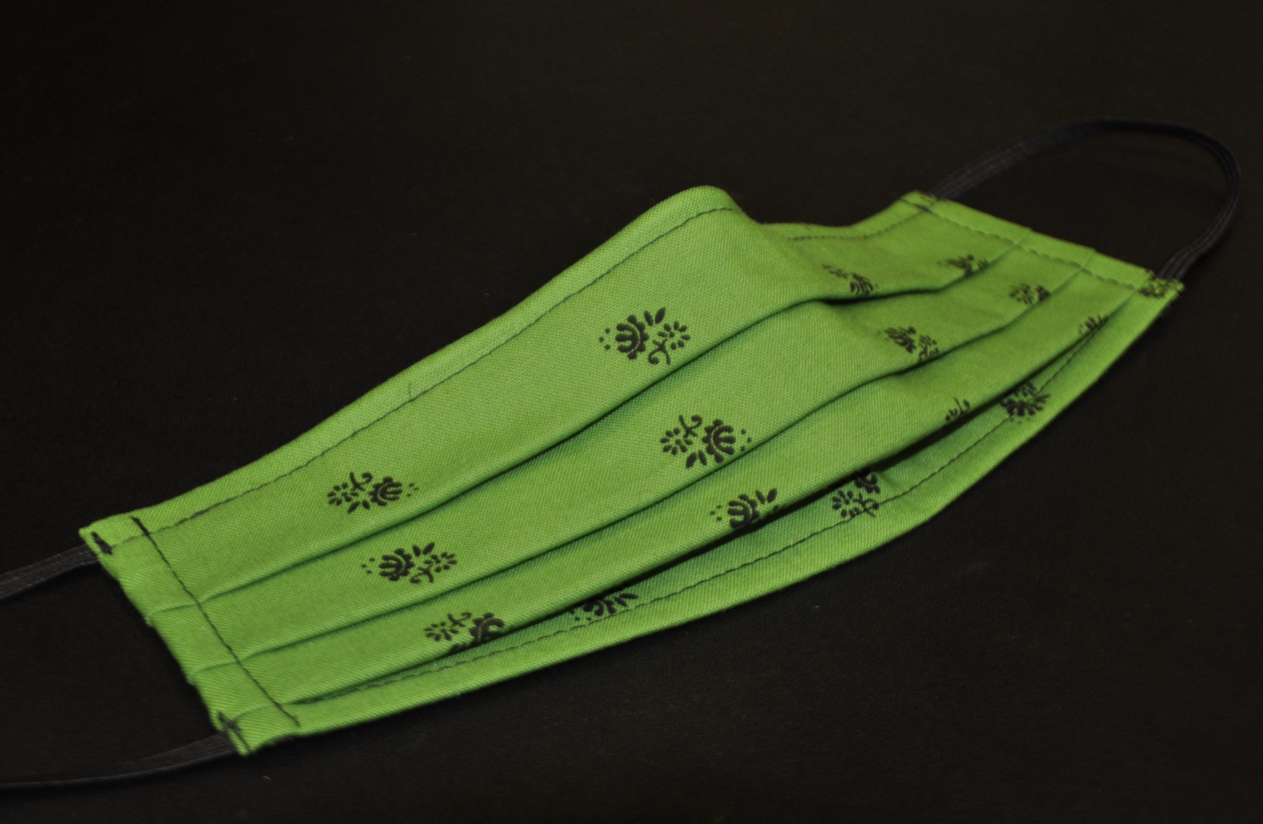 7 MNS tracht design grün 2
