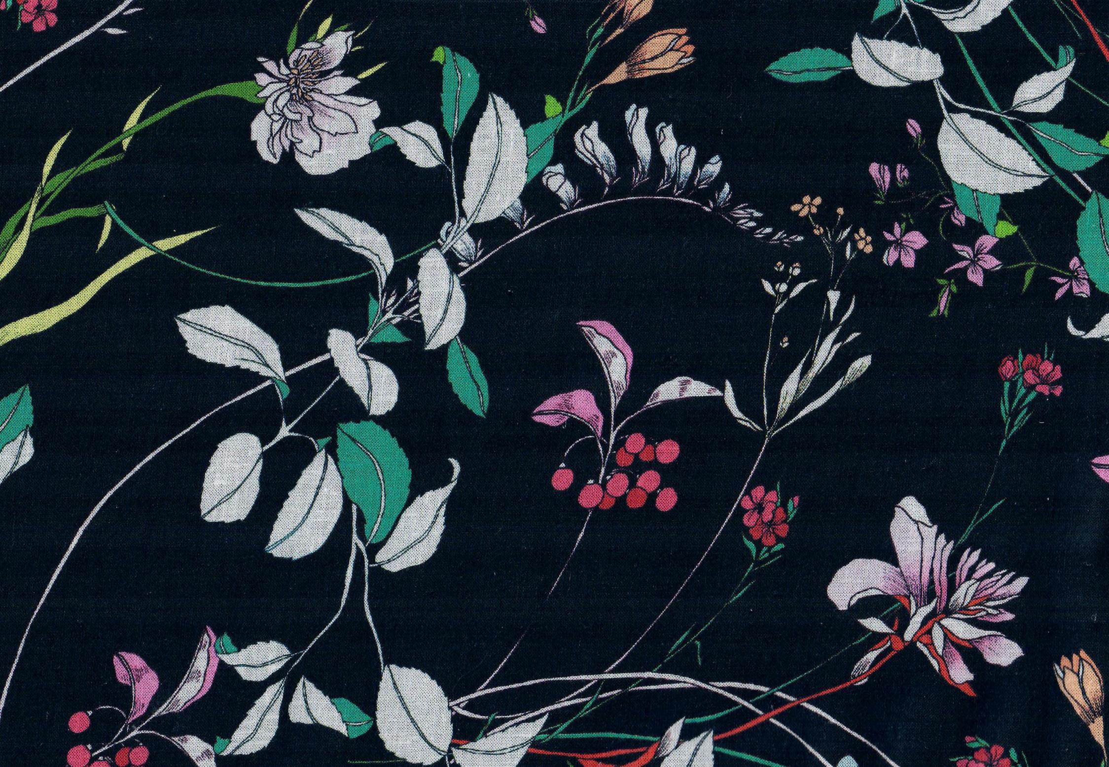Flower - schwarz bunt.jpg 3