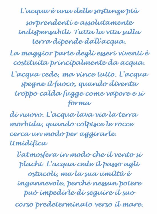 italienisch, 2